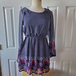 NWT Rue 21 dress